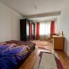 Apartament 3 camere de vanzare Zona Modern - ID V150 thumb 5