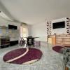 Apartament 3 camere de vanzare Zona Modern - ID V150 thumb 6