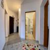 Apartament 3 camere de vanzare Zona Modern - ID V150 thumb 7
