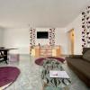 Apartament 3 camere de vanzare Zona Modern - ID V150 thumb 8