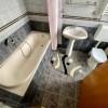 Apartament 3 camere de vanzare Zona Modern - ID V150 thumb 10
