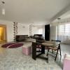 Apartament 3 camere de vanzare Zona Modern - ID V150 thumb 11