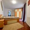 Apartament 3 camere de vanzare Zona Modern - ID V150 thumb 12