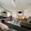 Apartament 3 camere de vanzare Zona Modern - ID V150 thumb 14