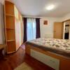 Apartament 3 camere de vanzare Zona Modern - ID V150 thumb 15