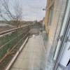 Apartament 3 camere de vanzare Zona Modern - ID V150 thumb 16