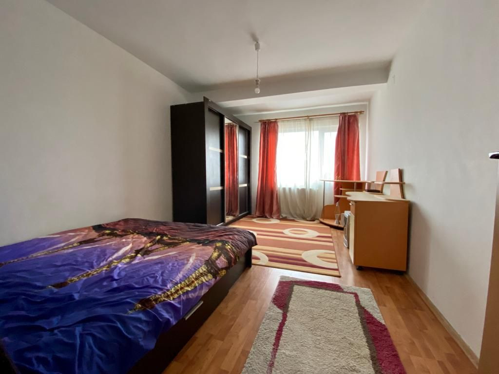 Apartament 3 camere de vanzare Zona Modern - ID V150 5