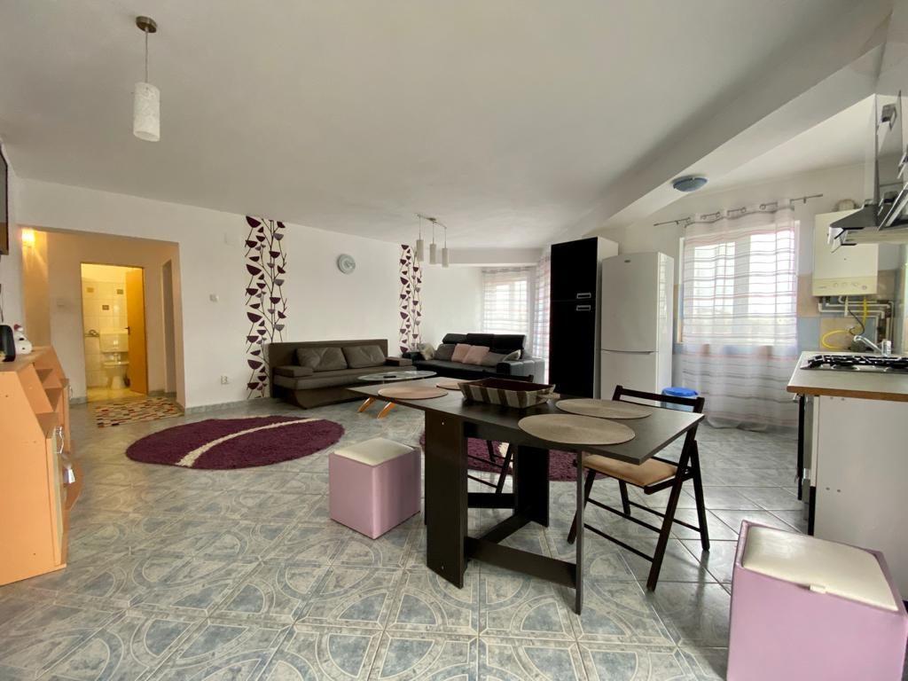 Apartament 3 camere de vanzare Zona Modern - ID V150 11