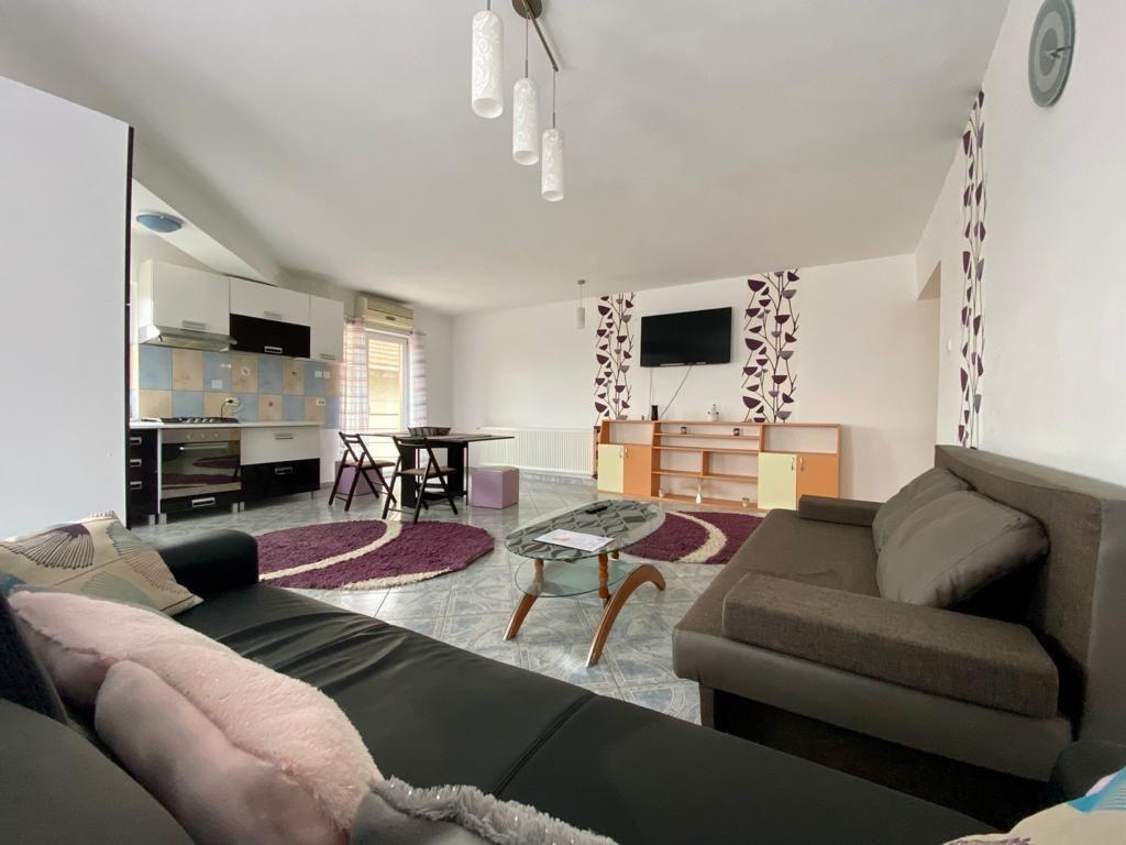 Apartament 3 camere de vanzare Zona Modern - ID V150 14