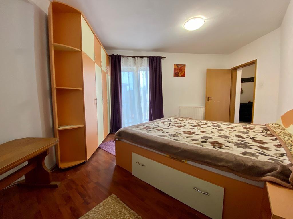 Apartament 3 camere de vanzare Zona Modern - ID V150 15
