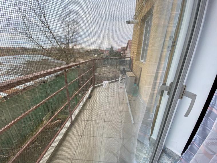 Apartament 3 camere de vanzare Zona Modern - ID V150 16