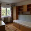 Apartament cu 3 camere, semidecomandat, de vanzare, zona Aradului. thumb 3