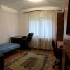 Apartament cu 3 camere, semidecomandat, de vanzare, zona Aradului. thumb 5