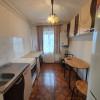 Apartament 2 camere, Take Ionescu  - V848 thumb 6