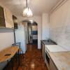 Apartament 2 camere, Take Ionescu  - V848 thumb 7