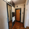 Apartament 2 camere, Take Ionescu  - V848 thumb 9
