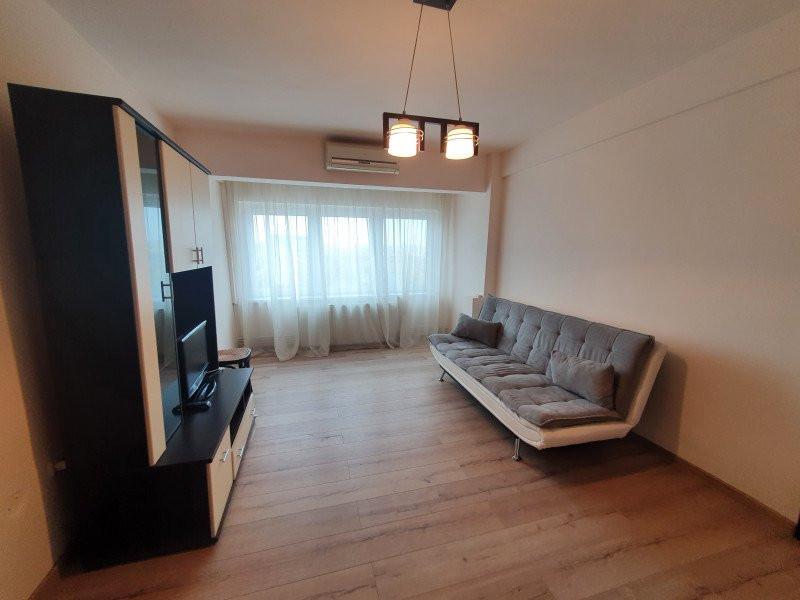 Apartament 2 camere, Take Ionescu  - V848 1