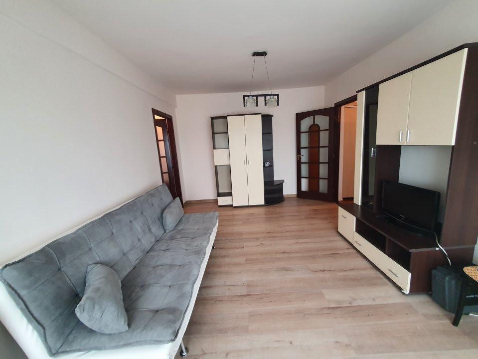 Apartament 2 camere, Take Ionescu  - V848 2