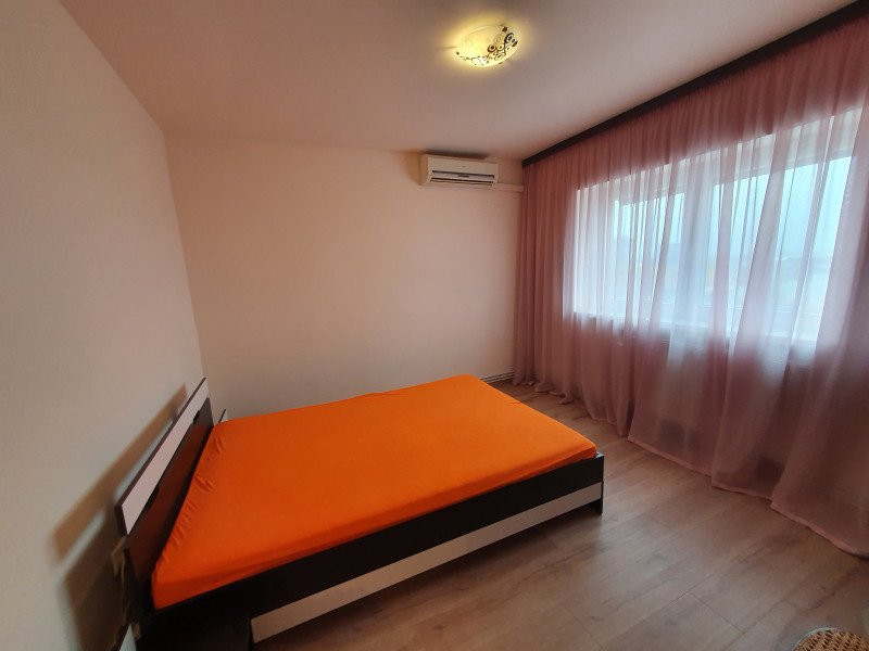 Apartament 2 camere, Take Ionescu  - V848 3