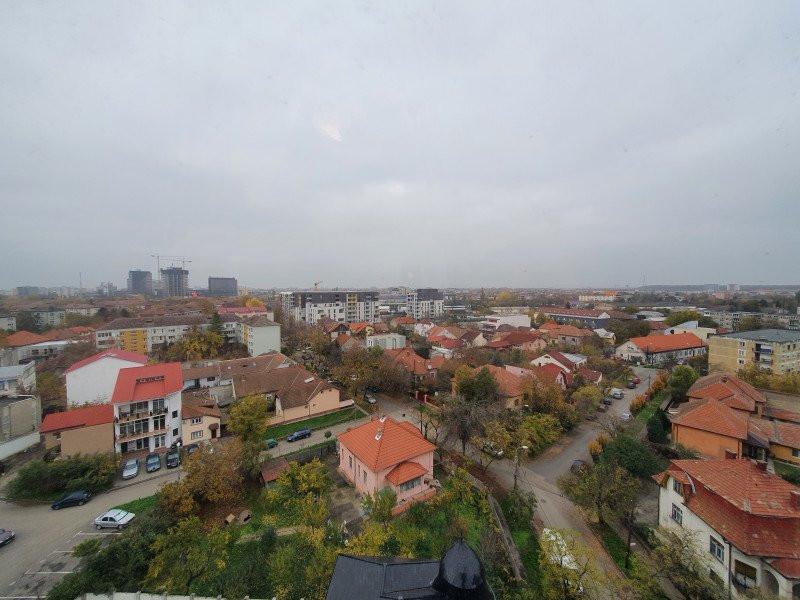 Apartament 2 camere, Take Ionescu  - V848 4