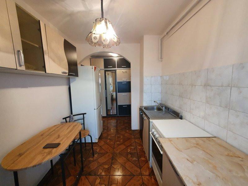 Apartament 2 camere, Take Ionescu  - V848 6