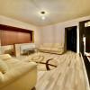 Apartament 2 camere | De inchiriat | Semidecomandat | thumb 1