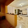 Apartament 2 camere | De inchiriat | Semidecomandat | thumb 3