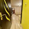 Apartament 2 camere | De inchiriat | Semidecomandat | thumb 4