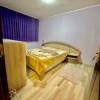Apartament 2 camere | De inchiriat | Semidecomandat | thumb 5