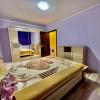 Apartament 2 camere | De inchiriat | Semidecomandat | thumb 6
