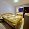 Apartament 2 camere | De inchiriat | Semidecomandat | thumb 7