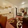 Apartament 2 camere | De inchiriat | Semidecomandat | thumb 8