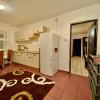 Apartament 2 camere | De inchiriat | Semidecomandat | thumb 10