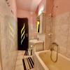 Apartament 2 camere | De inchiriat | Semidecomandat | thumb 11