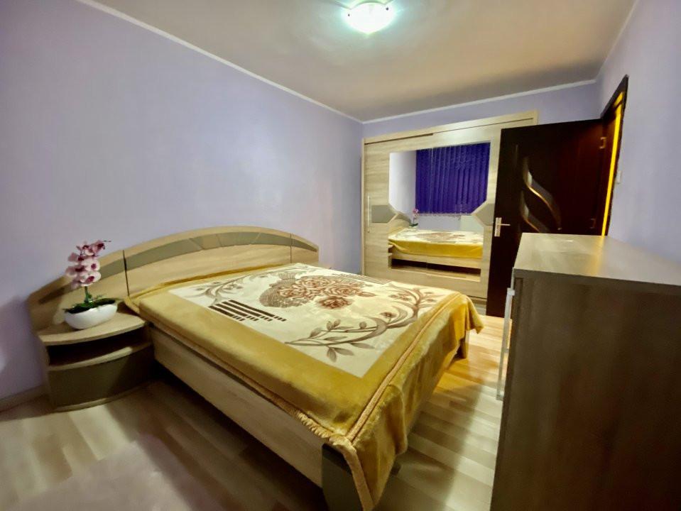 Apartament 2 camere | De inchiriat | Semidecomandat | 7