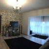 Apartament cu 2 camere, semidecomandat, de vanzare, zona Aradului. thumb 1