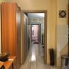 Apartament cu 2 camere, semidecomandat, de vanzare, zona Aradului. thumb 10