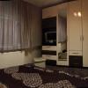 Apartament cu 2 camere, semidecomandat, de vanzare, zona Aradului. thumb 12