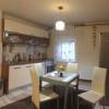 Apartament cu 2 camere, semidecomandat, de vanzare, zona Aradului. thumb 15