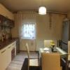 Apartament cu 2 camere, semidecomandat, de vanzare, zona Aradului. thumb 16