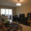 Apartament cu 2 camere, decomandat, de vanzare, zona Torontalului. thumb 1