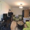 Apartament cu 2 camere, decomandat, de vanzare, zona Torontalului. thumb 2