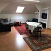 Inchiriez apartament 3 camere - Timisoara  thumb 1