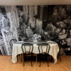 Inchiriez apartament 3 camere - Timisoara  thumb 2