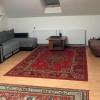 Inchiriez apartament 3 camere - Timisoara  thumb 3