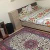 Inchiriez apartament 3 camere - Timisoara  thumb 4
