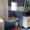 Inchiriez apartament 3 camere - Timisoara  thumb 8