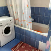 Inchiriez apartament 3 camere - Timisoara  thumb 9