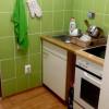 Inchiriez apartament 3 camere - Timisoara  thumb 10