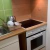 Inchiriez apartament 3 camere - Timisoara  thumb 11